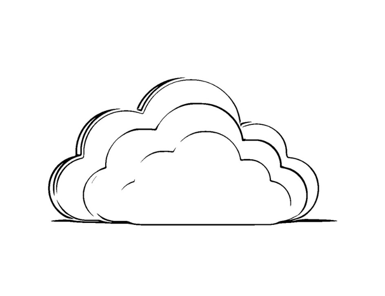 cloud umowy